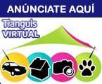 Correo: publicidad@alcalorpolitico.com - Teléfono: 8-41-54-40