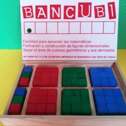 bancubi