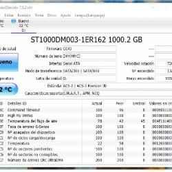 disco 3.5 1 tb seagate