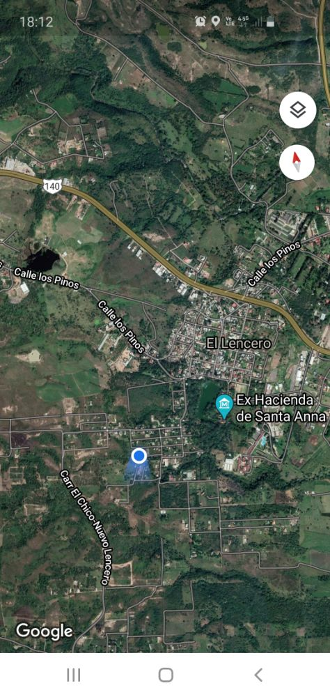 Screenshot_20200627-181213_Maps
