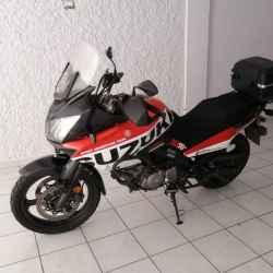 IMG-20200829-WA0018