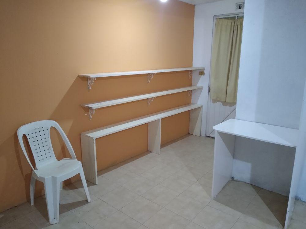 Interior Cto 2 c